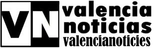 Valencia noticies